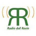 Radio del Rocio