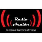 Radio Accion HN