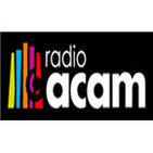 Radio Acam