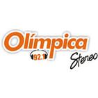Olímpica Stereo (Barranquilla