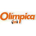 Olímpica FM (Santa Marta