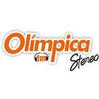 Olímpica Stereo (Bogotá
