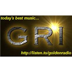 Golden Radio International