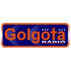 Golgota Radio