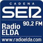 Radio Elda (Cadena SER
