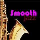 - Calm Radio - Smooth Jazz