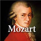 - Calm Radio - Mozart