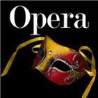 - Calm Radio - Opera