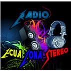 Ecua Zona Stereo