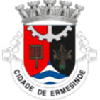 RADIO PALMILHEIRA - ERMESINDE