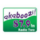 - Akaboozi FM