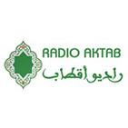 - Aktab Radio
