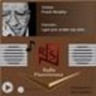Radio Flansinnata Internacional - 1