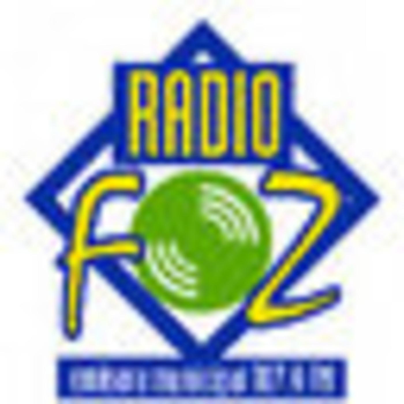 Radio Foz (Lugo - Galicia - Spain)