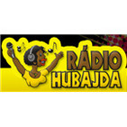 Radio Hubajda