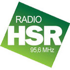Radio HSR