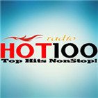Radio Hot 100 | German Pop