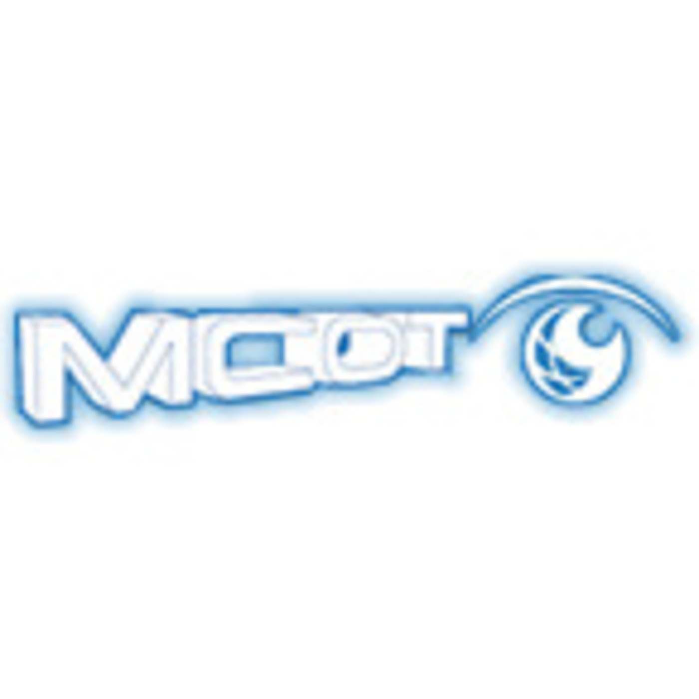 Modern Radio Yasothon