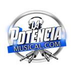 LPM Radio