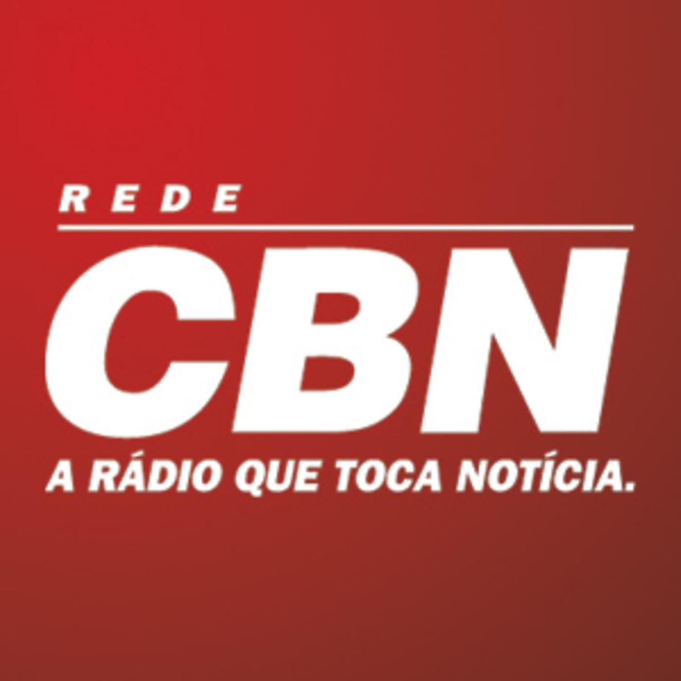 Rádio CBN (Brasília)