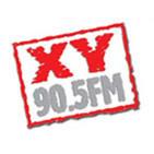 XY 90.5
