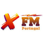 X FM Portugal-Romantic