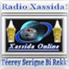 xassida online