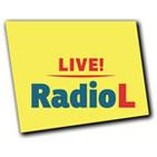 Radio L Xmas