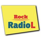Radio L Rock