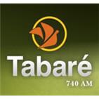 Radio Tabare