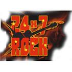 24x7 Rock