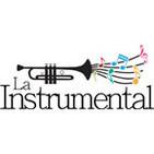 La Instrumental