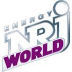 NRJ World