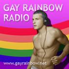 GAY RAINBOW RADIO