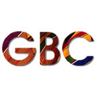 GBC Obonu FM