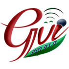Gaziantep Gül FM
