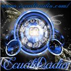 EcualiRadioSV