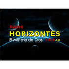 Radio Horizontes 1480