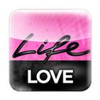 Life Radio Linz 09