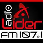Líder Radio