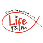 Life FM Cork