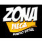 Zona Mega Radio TV