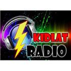 Kidlat Radio