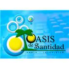 Radio Oasis De Santidad
