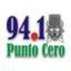 FM 94. 1 Punto Cero