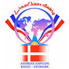 - Assyrian Babylon Radio