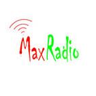 Max Radio