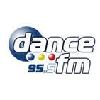 - Dance FM
