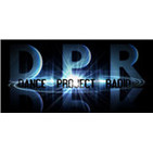 Dance Project Radio