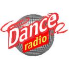 - Dance Radio